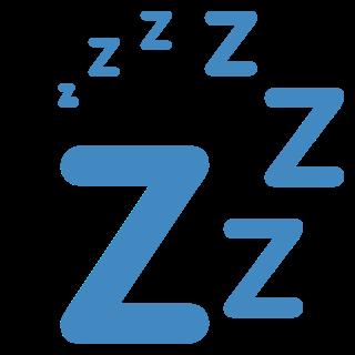 :dizzzy: